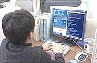 計算機工学1