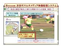 右画像のイメージ
