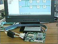 計算機工学2