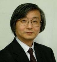国立大学法人岡山大学 工学部 情報系学科長 名古屋 彰